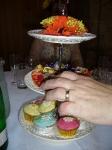 cupcakesNOM