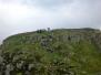 Hadrian's Wall 09