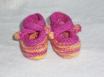 booties1-done