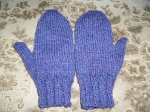 shoeboxmitts08-done