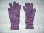 damsongloves-done
