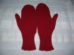 shoeboxmitts09-done1