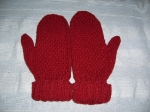 shoeboxmitts09-done2