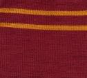 contempscarf