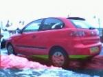 carback-12-03
