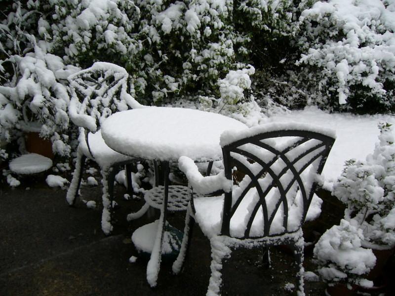 snow06apr08_02