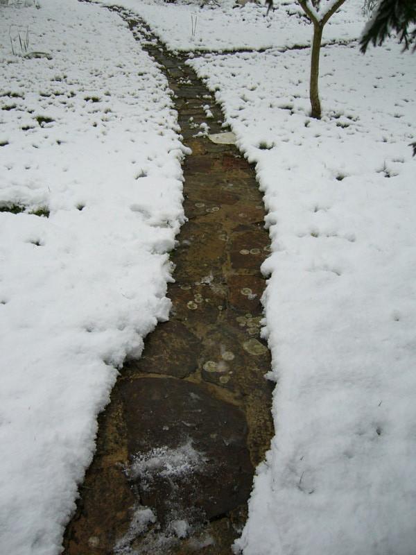 snow06apr08_17