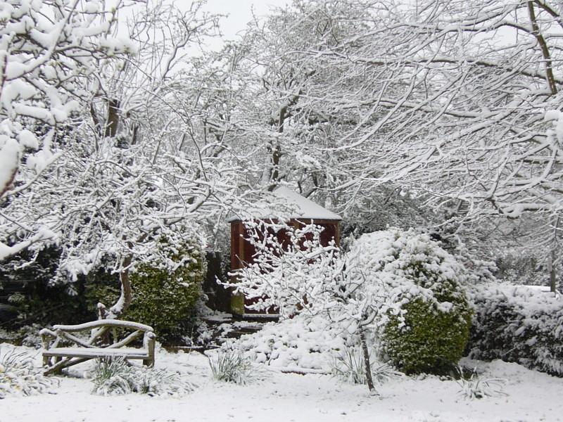 snow06apr08_26