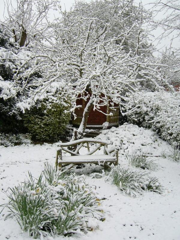 snow06apr08_33