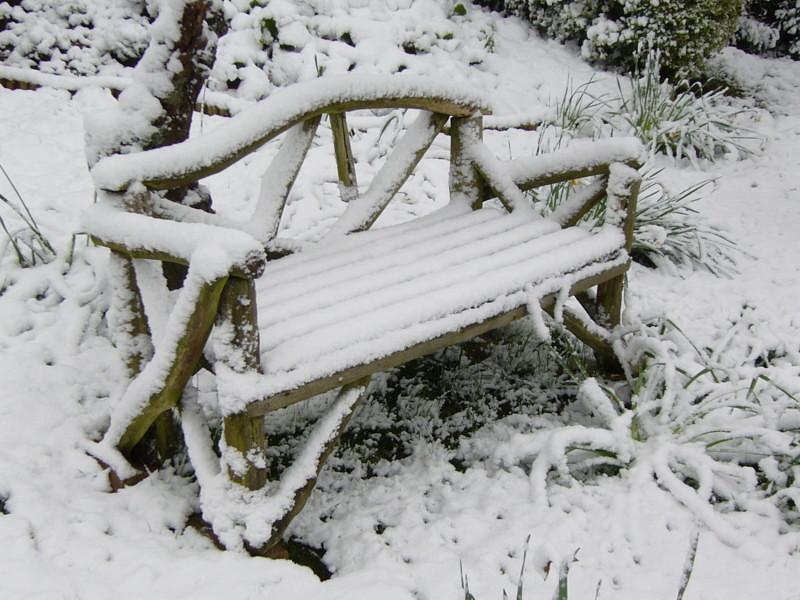 snow06apr08_39