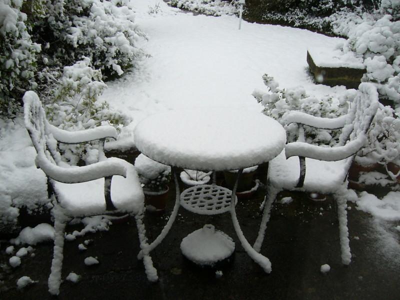snow06apr08_44