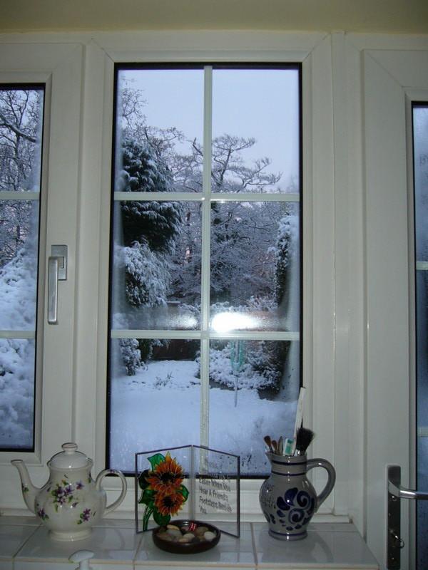 snow06apr08_48