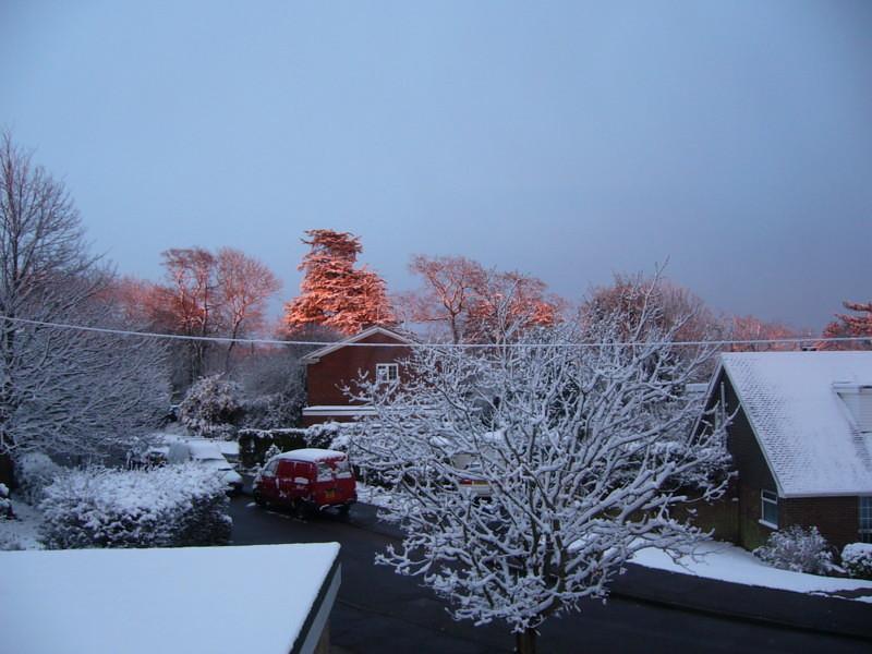 snow06apr08_53