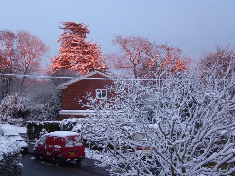 snow06apr08_55