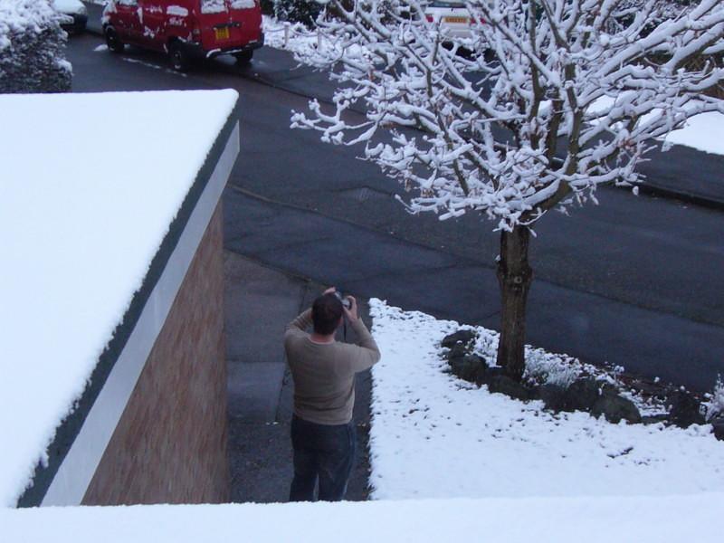 snow06apr08_56