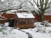 snow06apr08_32
