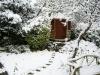 snow06apr08_37