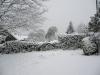 snow06apr08_38