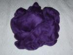 forestfibres-merinotop-violet