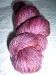 lgj-merinotencel-nightfever-spun-3