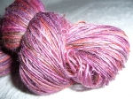 lgj-merinotencel-nightfever-spun-4