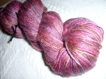lgj-merinotencel-nightfever-spun-5