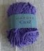 cadiz-lavender