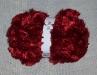 laralamb16-red