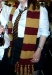 HP scarf