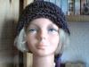 Hannah\'s hat