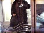 me-scarf1