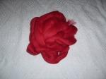 forestfibres-merinotop-scarlet