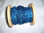 corriedale-navyturquoise